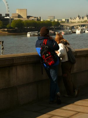 Tourists web.jpg