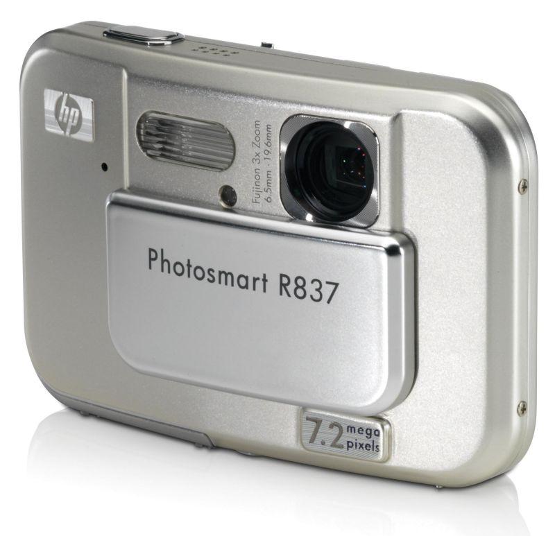 G5832002112006.jpg