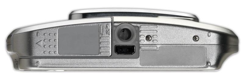 G5832006112006.jpg