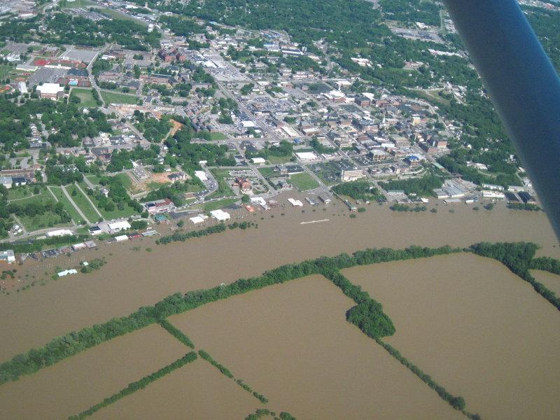 Clarksville, TN