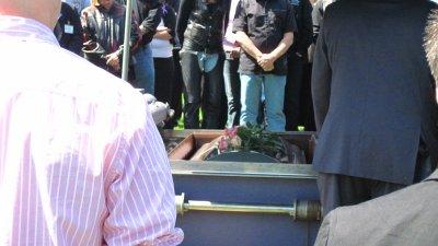 Trina Funeral 3-31-10 027.jpg