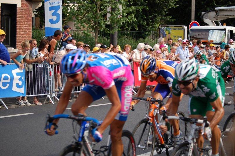 Le Tour 06