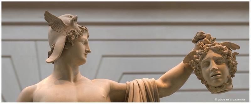 Metropolitan Museum 2006  -5