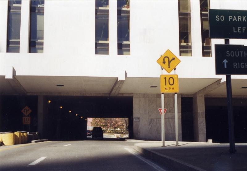 U-turn Albany NY.jpg