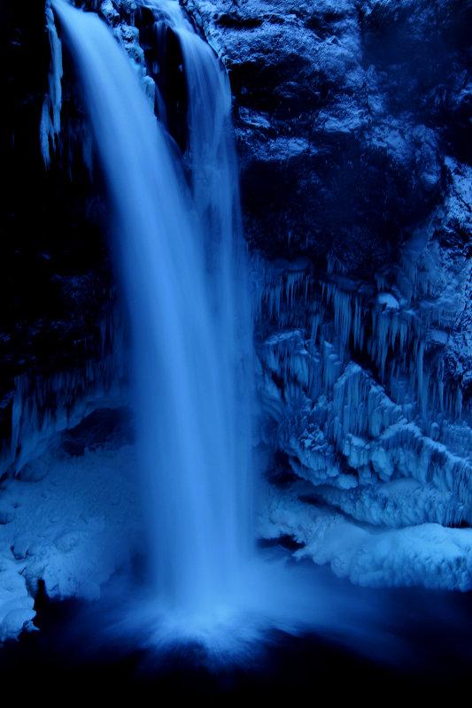 Snoqualmie Winter 018