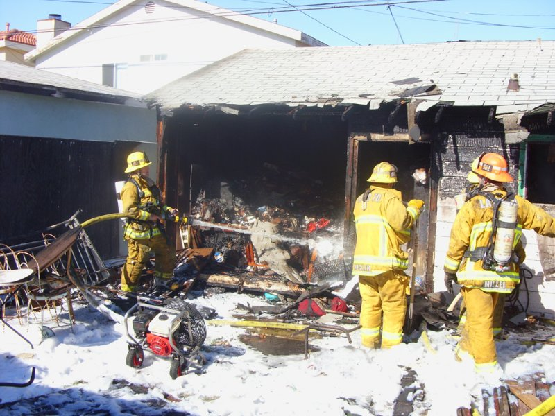 Lawndale Command 4100 164th St 052a.jpg