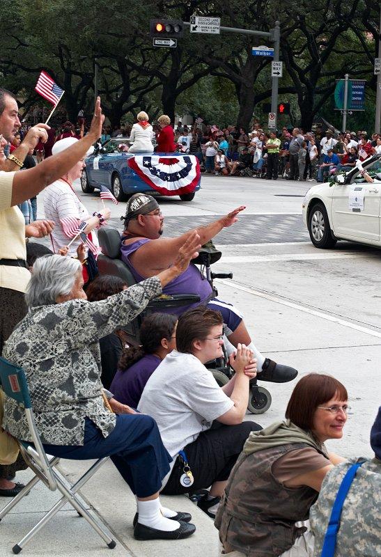 parade spectators 01