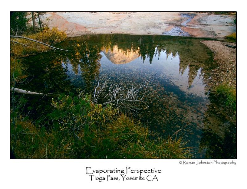 Evaporating Perspective.jpg  (Up To 30 x 45)