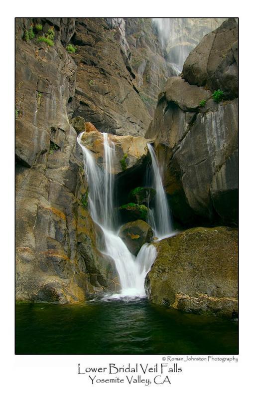 Lower Bridal Veil Falls.jpg  (Up To 30 x 45)