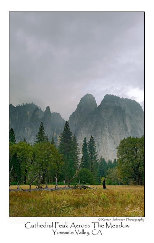 Cathedral Peak Across The Meadow.jpg