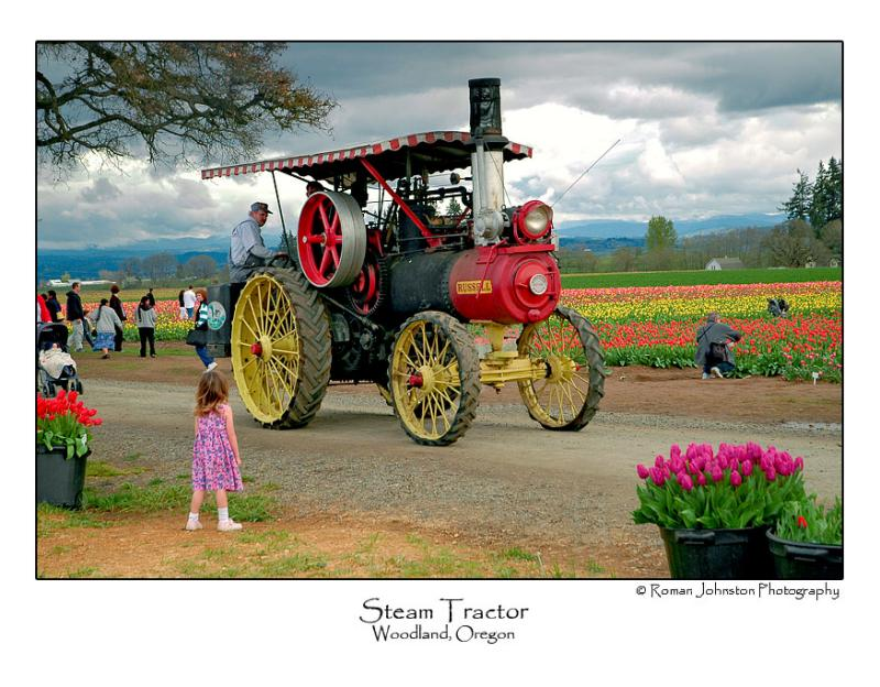 Steam Tractor.jpg (Up To 20 x 30)
