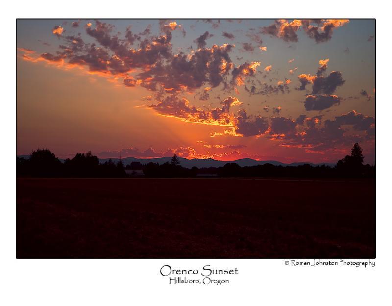 Orenco Sunset.jpg (Up To 20 x 30)