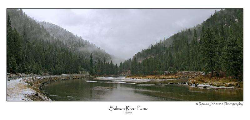 Salmon River Pano.jpg (NFS)