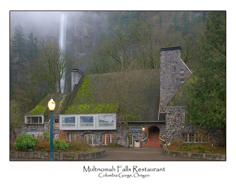 Multnomah Falls Restaurant.jpg