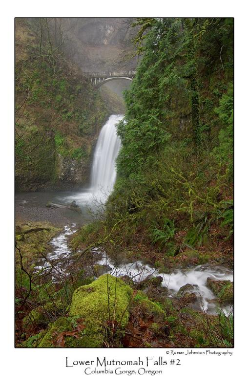 Lower Multnomah Falls 2.jpg