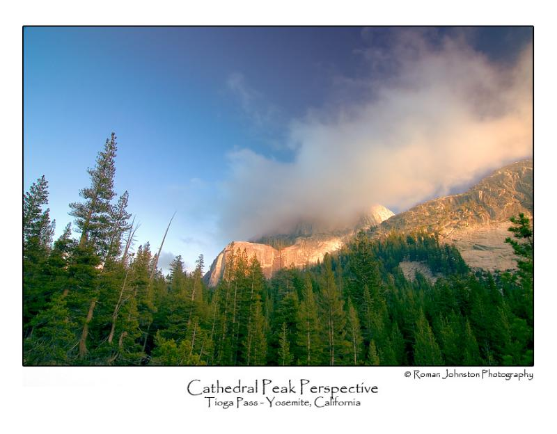 Cathedral Peak Perspective.jpg   (Up To 30 x 45)