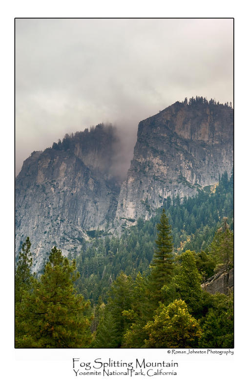 Fog Splitting Mountain.jpg