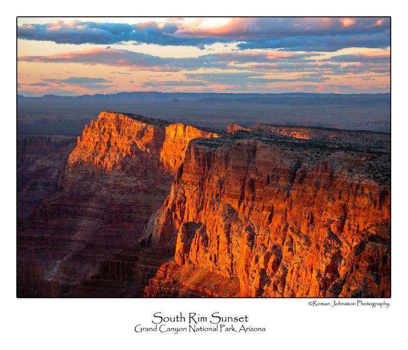 South Rim Sunset.jpg (NFS)