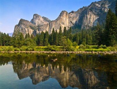 Yosemite No Pop Pop Added.jpg