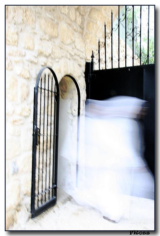 The Holy Ghost.jpg