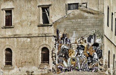 Graffiti Story 2.jpg