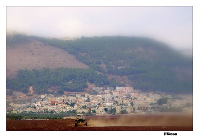 Iksal from the Fields.jpg