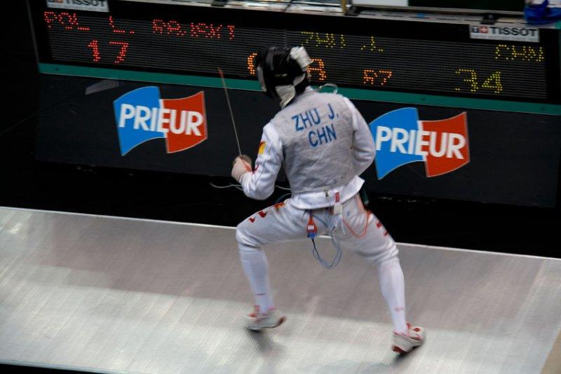 grand-prix-fleuret-2009