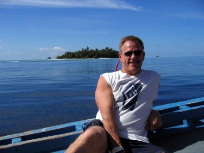 MaldivesNov05 416.JPG