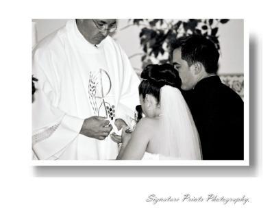 Signature Prints Photography