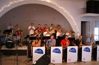 051014 8 Gulfport Casino rehearsal