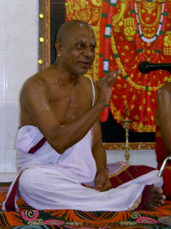 Sri Komadam Sampath Swamy.JPG