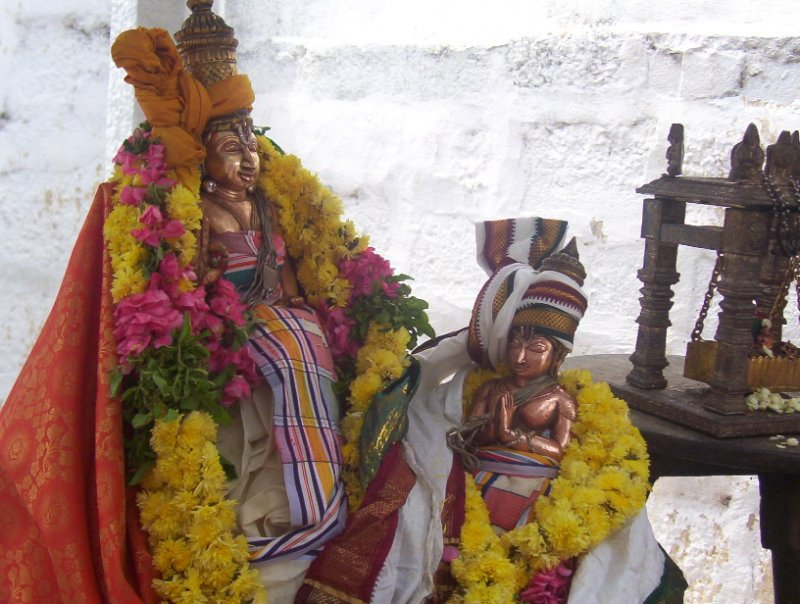 9-uDaiyavar Panchasamskara vaibhavam.JPG