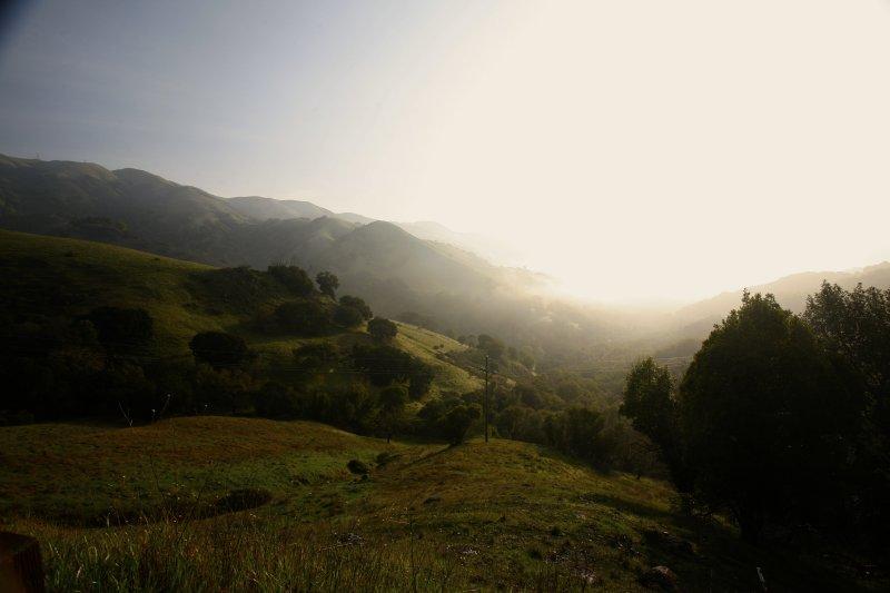 Marin Sunrise 1425 web.jpg