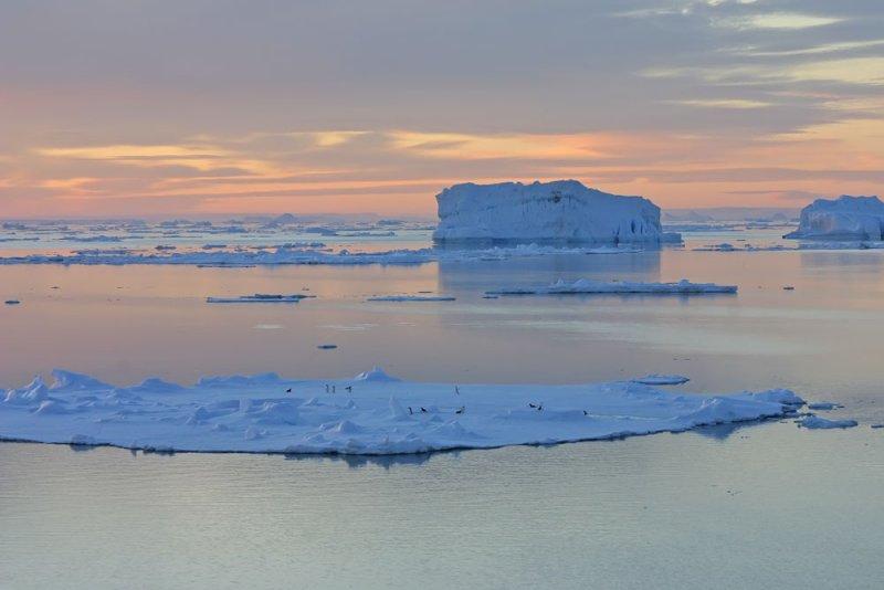 weddell-sea-sunset.jpg