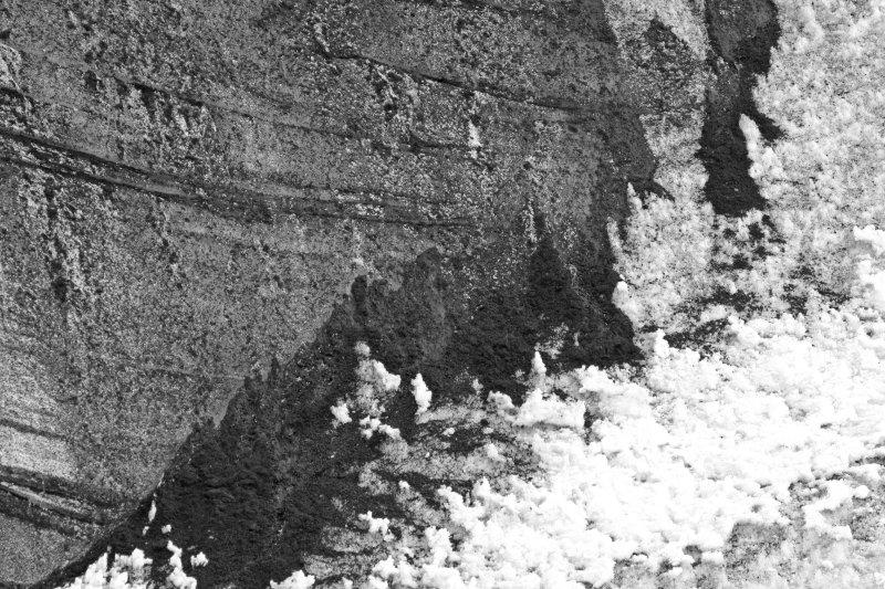 volcanic-ice-IV.jpg