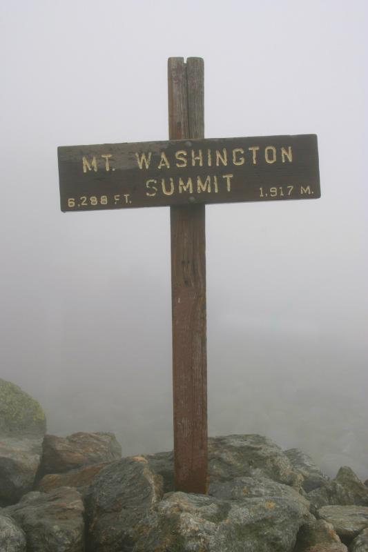 Wood Summit sign_1.JPG