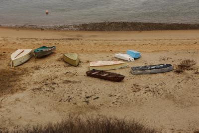 boats on beach.JPG