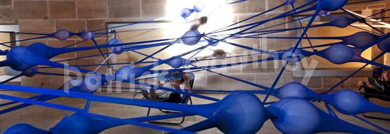 neurone03.jpg