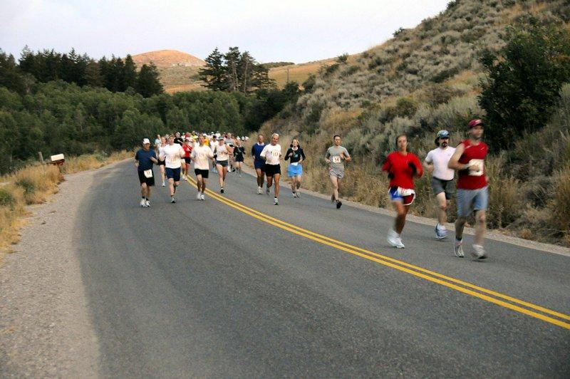 Pocatello Marathon 2008_DSC9083.jpg