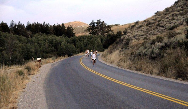 Pocatello Marathon 2008 quick starters _DSC8957.jpg