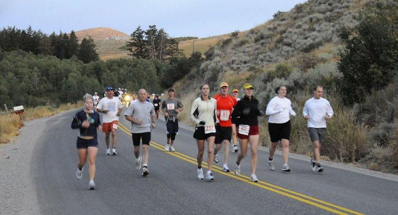 Pocatello Marathon 2008 _DSC9179.jpg