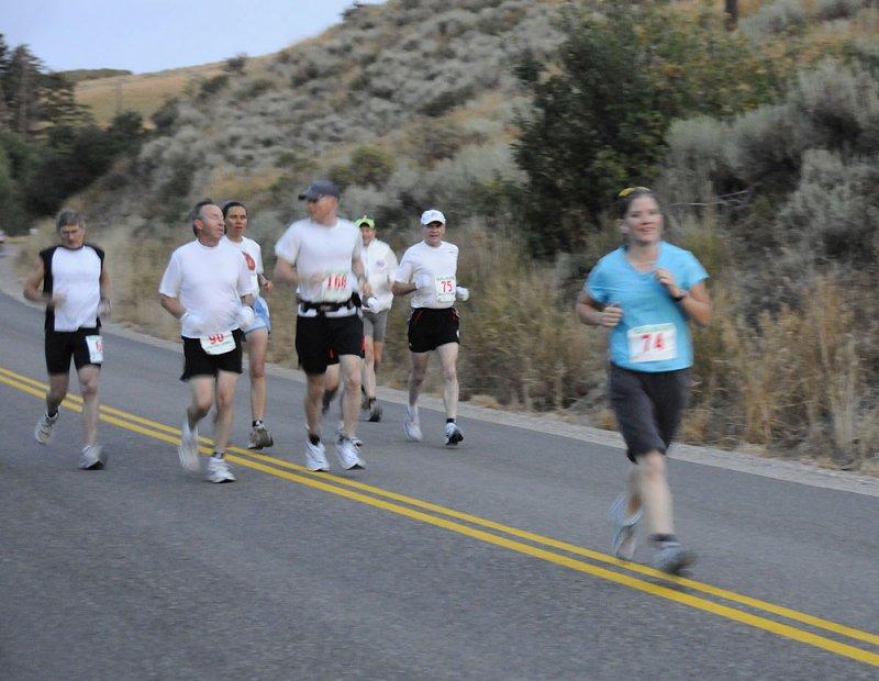 Pocatello Marathon 2008 _DSC9128.jpg