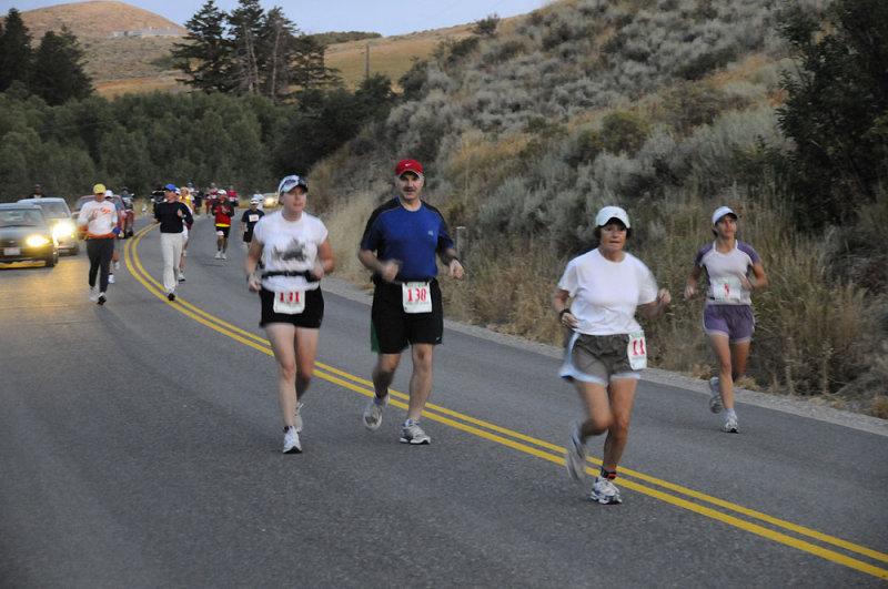 Pocatello Marathon 2008 _DSC9196.jpg
