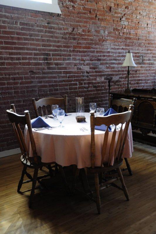 The Dining Room _DSC9285.jpg