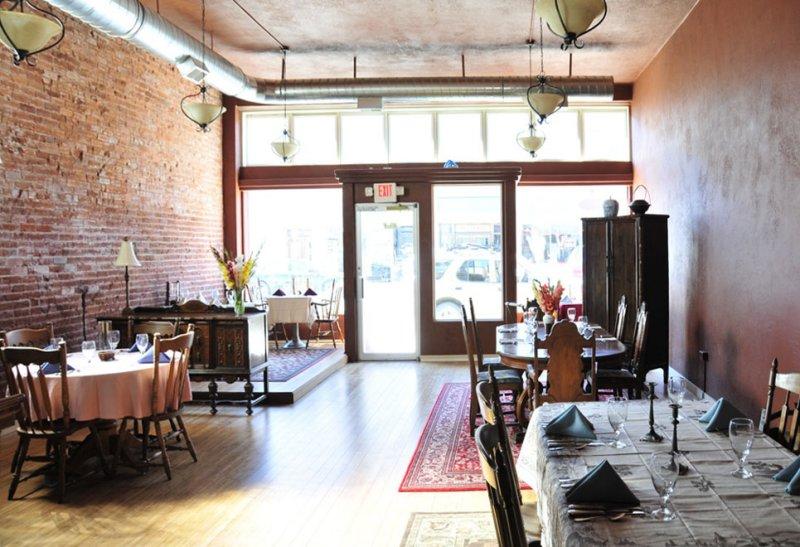 The Dining Room _DSC9288.jpg