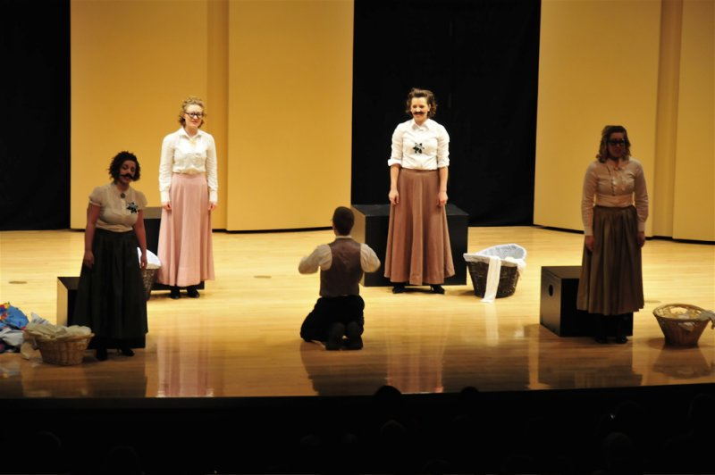 ISU Music Dept Little Women _DSC3435.jpg