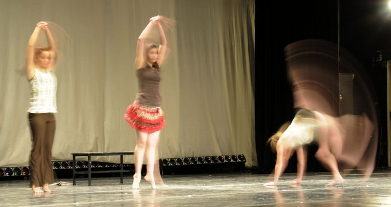 Dance at Idaho State University Pocatello 163.jpg