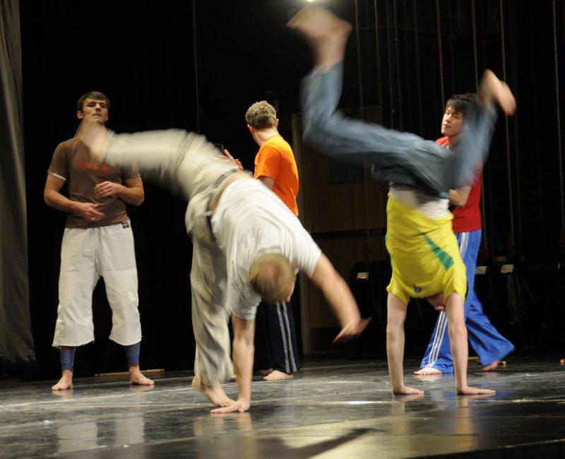 Dance at Idaho State University Pocatello 349.jpg