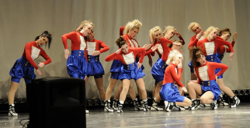 Dance at Idaho State University Pocatello 419.jpg