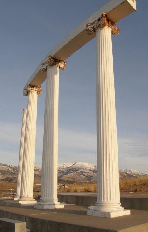 Red Hill Pillars - ISU - P1290002.jpg